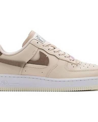 Nízke tenisky Nike  Air Force 1 Lxx