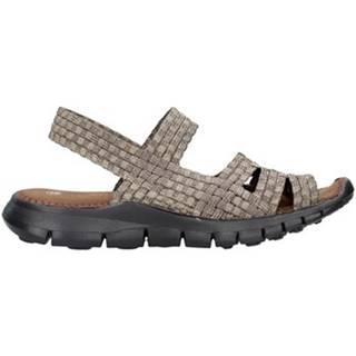 Sandále Bernie Mev  CINDY