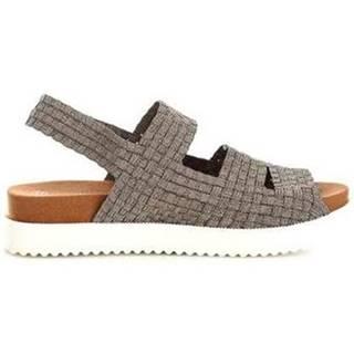 Sandále Bernie Mev  CRISP