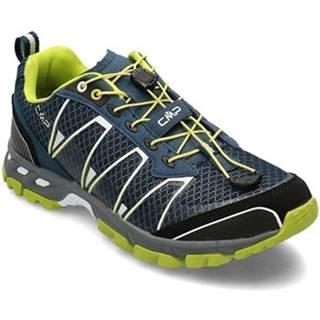 Bežecká a trailová obuv Cmp  Altak Trail