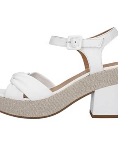 Topánky Tres Jolie