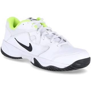 Nízke tenisky Nike  Low Court Lite