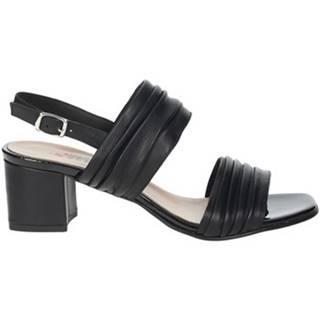 Sandále Repo  46503