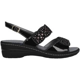 Sandále Melluso  K95723