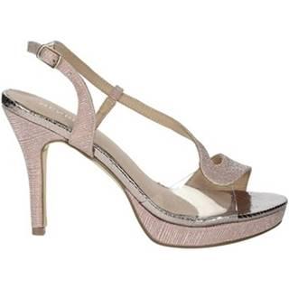 Sandále Menbur  21307