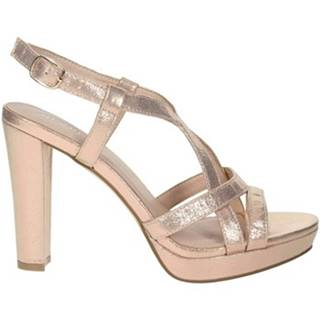 Sandále Menbur  21526