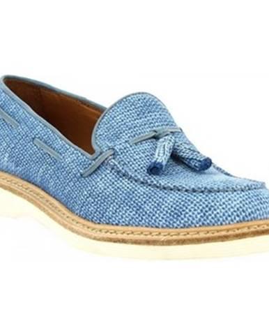 Topánky Leonardo Shoes