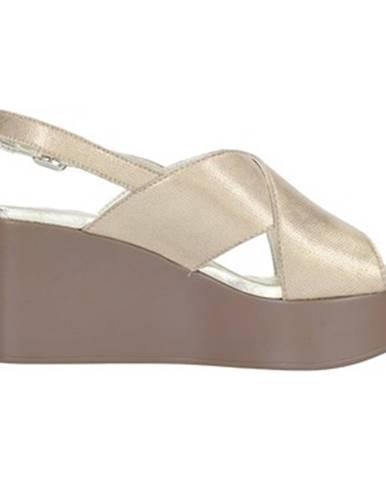 Topánky Frau