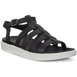Sandále Ecco  Flowt LX