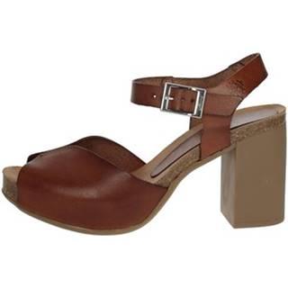 Sandále Yokono  TRIANA-071