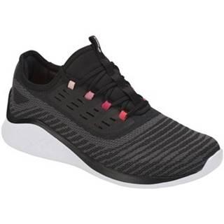 Bežecká a trailová obuv Asics  Fuzetora Twist