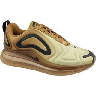 Nízke tenisky Nike  Wmns Air Max 720