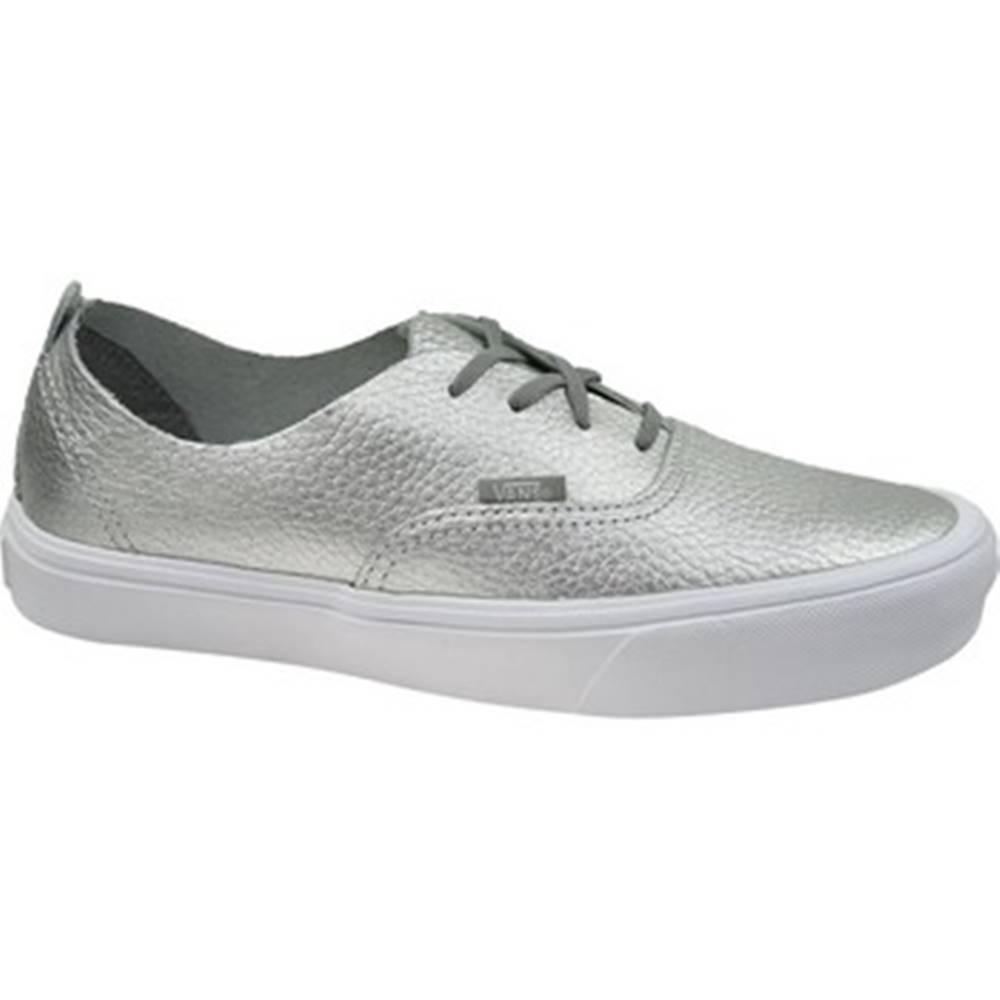 Vans Skate obuv Vans  Authentic Decon