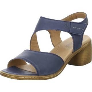 Nízka obuv do mesta Josef Seibel  Juna