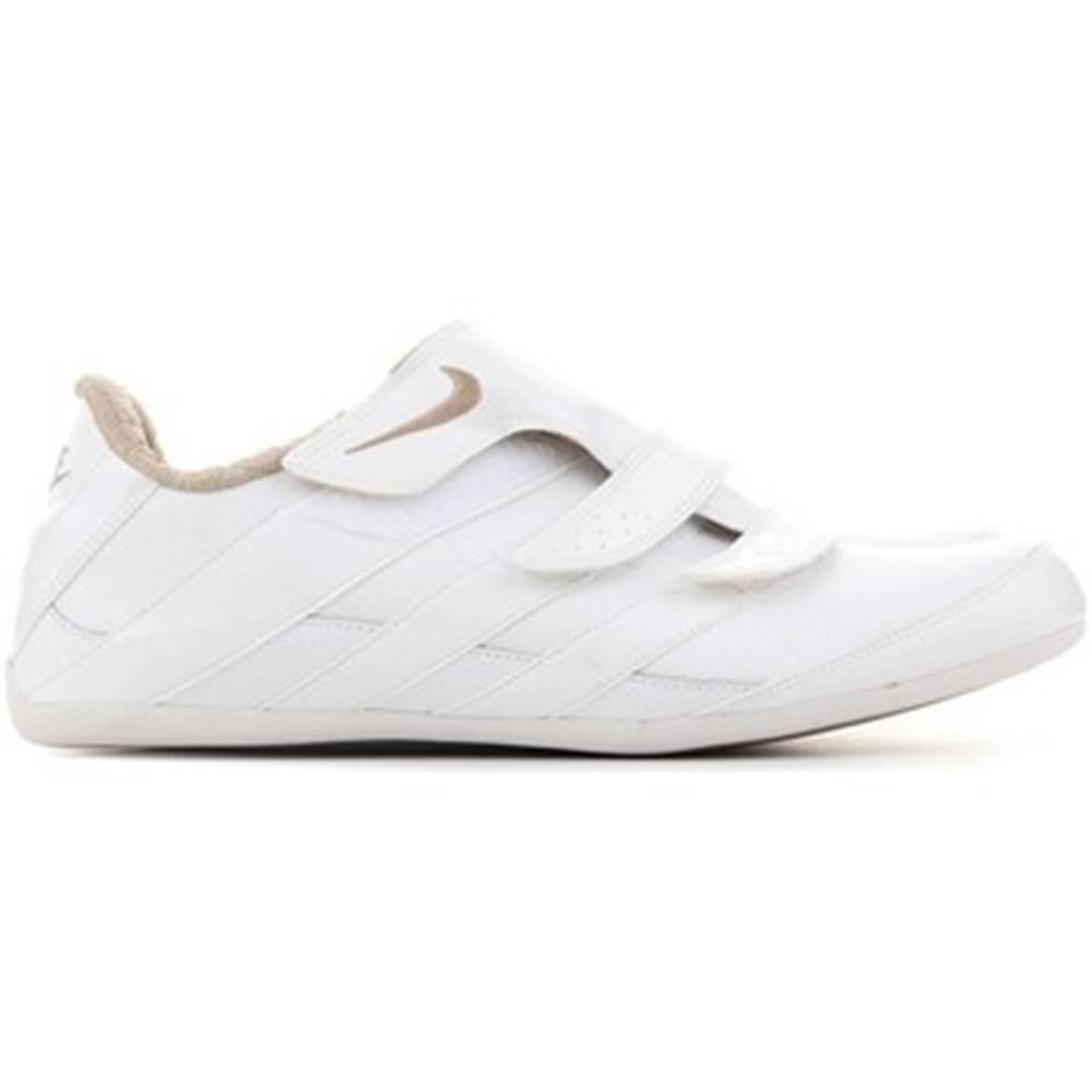 Nike Nízke tenisky Nike  Wmns Roubaix V