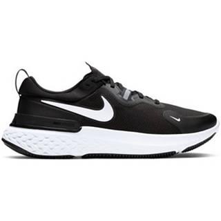 Bežecká a trailová obuv Nike  React Miler