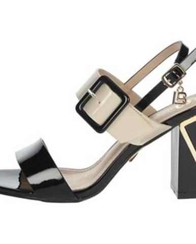 Sandále  6138
