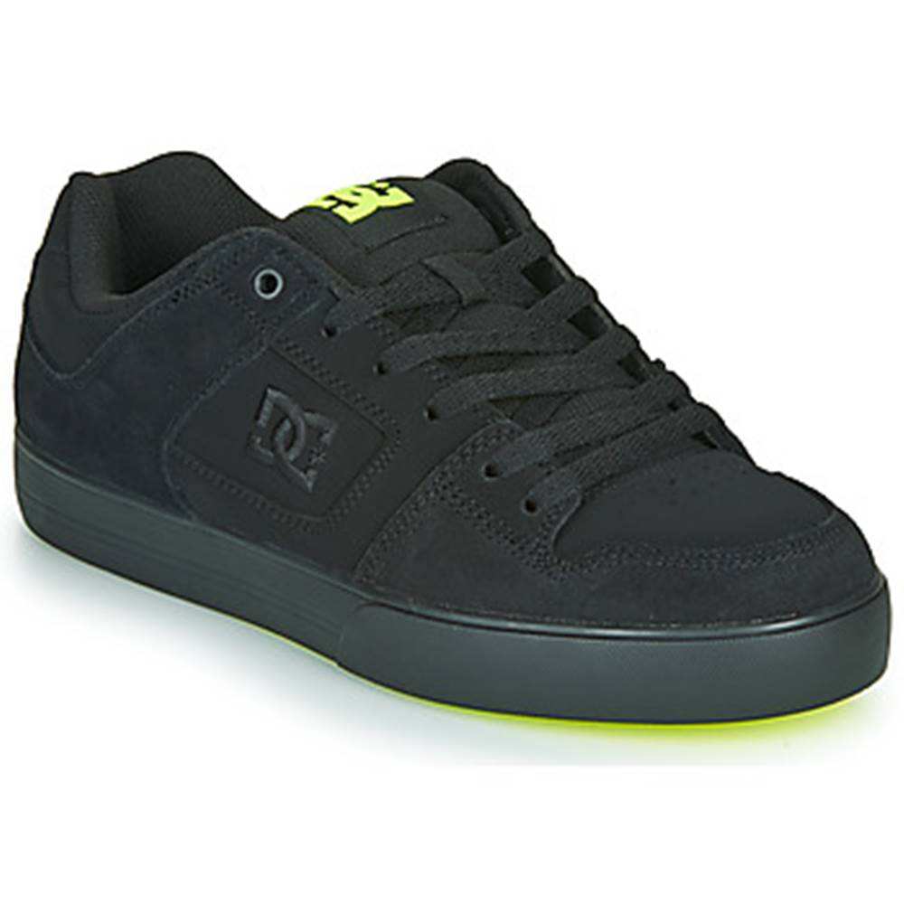 DC Shoes Skate obuv DC Shoes  PURE M