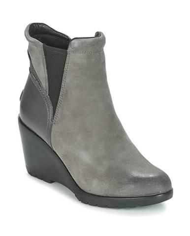 Topánky Sorel