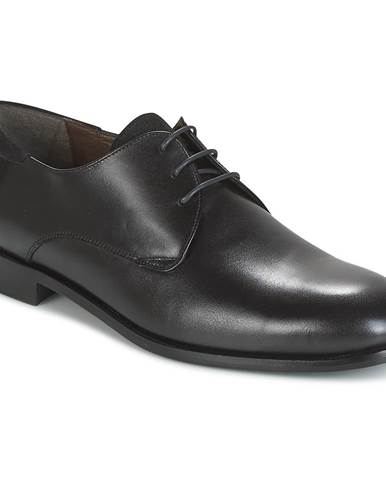 Topánky So Size