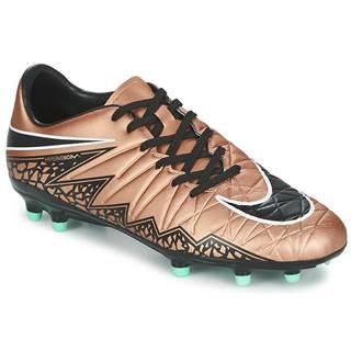 Futbalové kopačky Nike  HYPERVENOM PHELON II FG