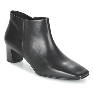 Polokozačky Vagabond Shoemakers  EBBA