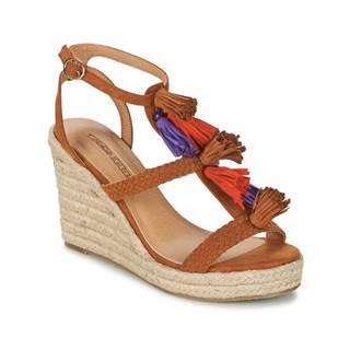 Sandále Buffalo  VARIN