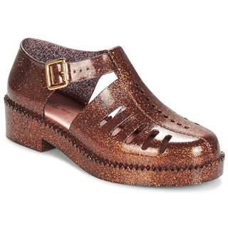 Sandále Melissa  ARANHA 79 17