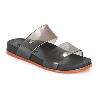 Sandále Melissa  COSMIC