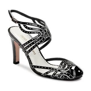 Sandále Sarah Chofakian  WINGS
