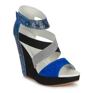 Sandále Serafini  CARRY