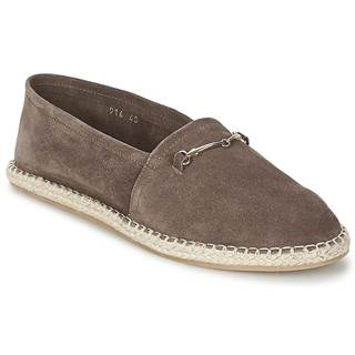 Slip-on Elia B  BELLA