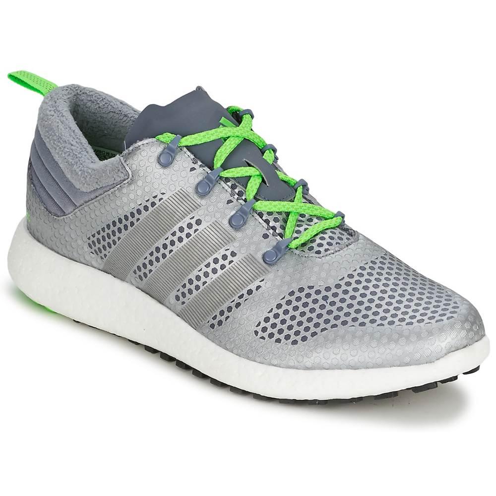 Nízke tenisky adidas  CH RO...