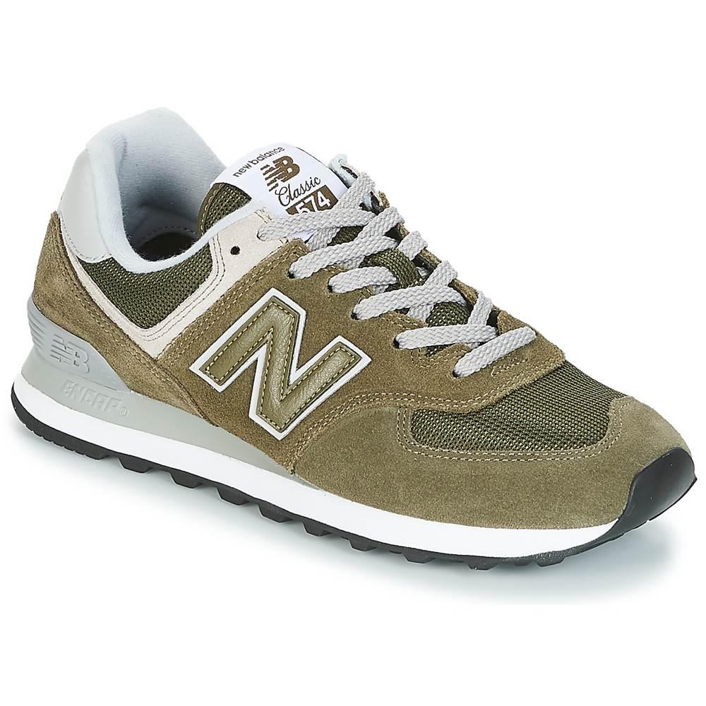 New Balance Nízke tenisky New Balance  ML574