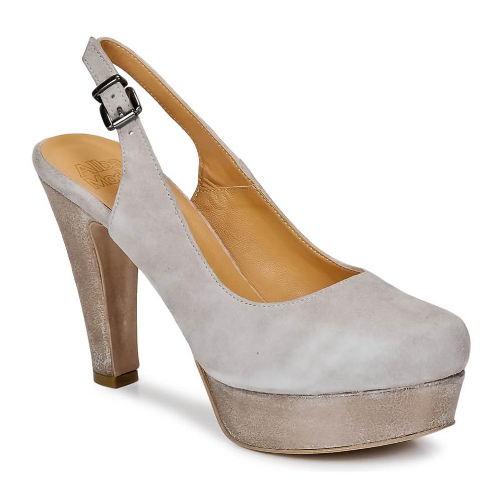 Alba Moda Sandále Alba Moda  JILIATE