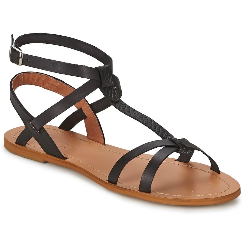 So Size Sandále So Size  BEALO