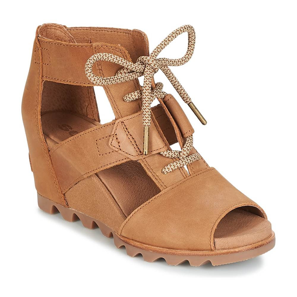 Sorel Sandále Sorel  JOANIE™ LACE