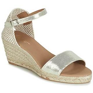 Sandále Betty London  JAYOU