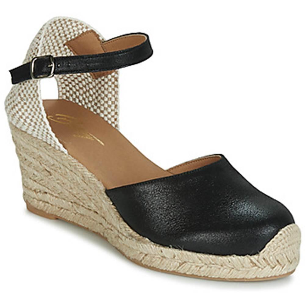 Betty London Sandále Betty London  JAYOU