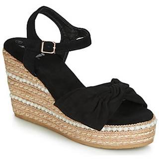 Sandále Xti  49073