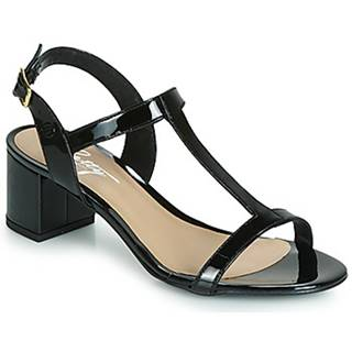 Sandále Betty London  CREPE