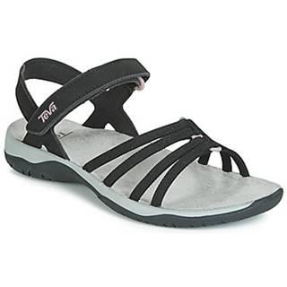 Sandále Teva  ELZADA SANDAL WEB