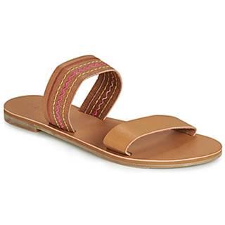 Sandále Rip Curl  TALLOWS