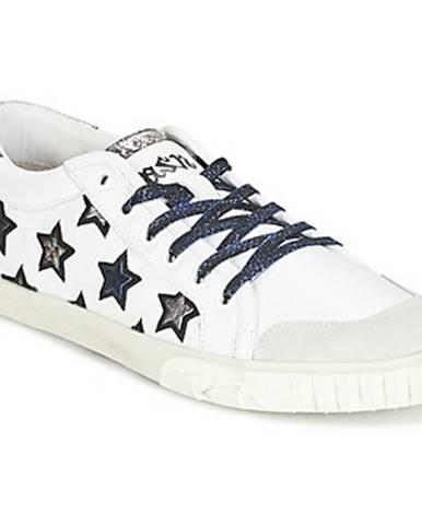 Topánky Ash