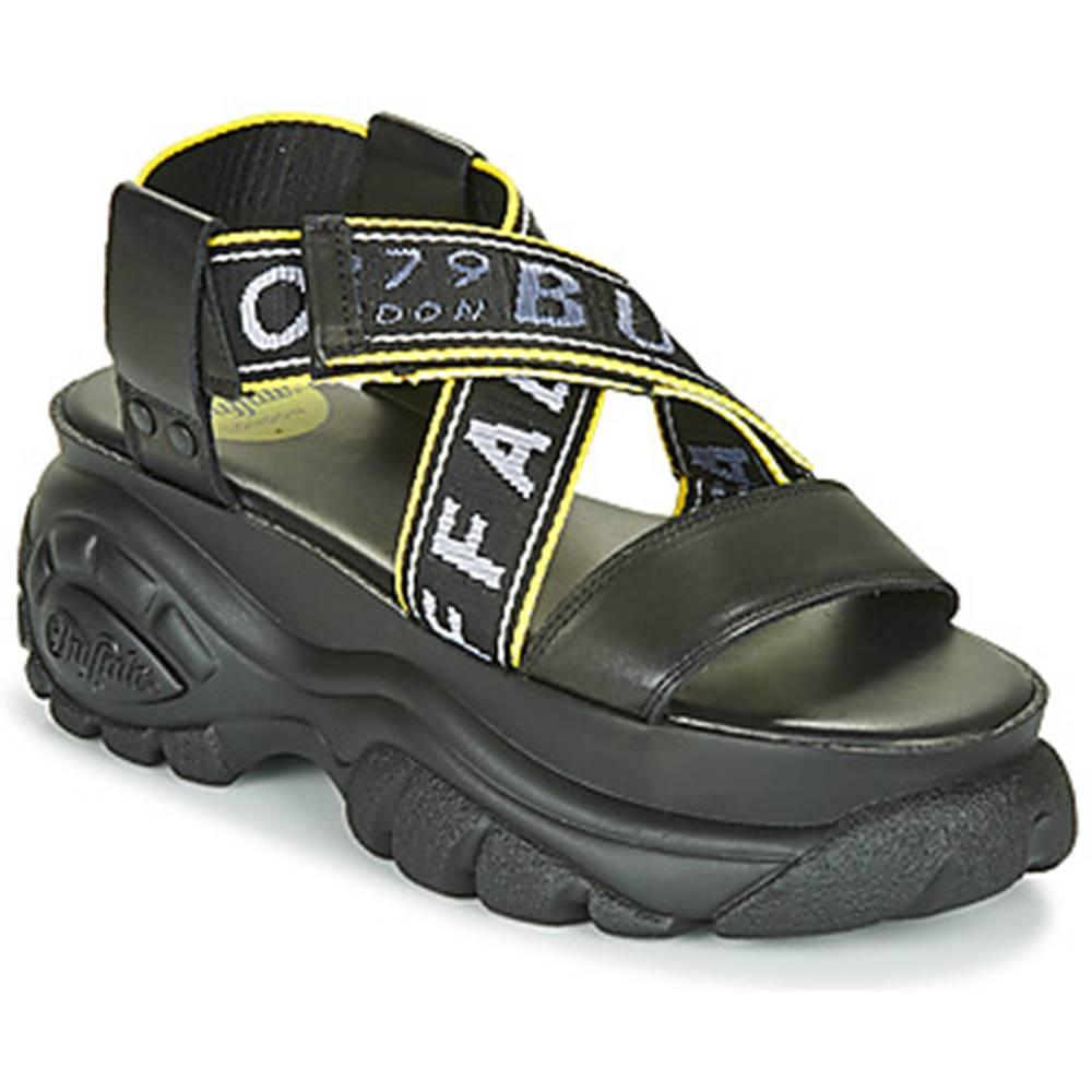 Buffalo Sandále Buffalo  1501024