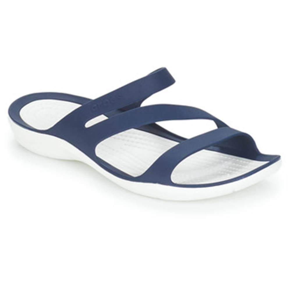 Crocs Sandále Crocs  SWIFTWATER SANDAL W