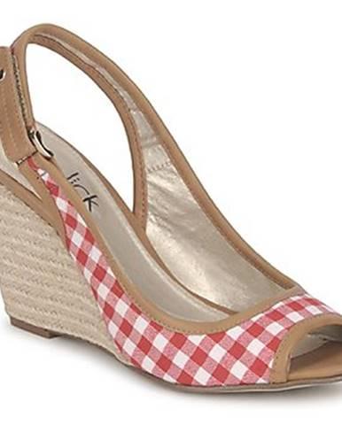 Sandále StylistClick