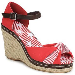 Sandále StylistClick  PATTY
