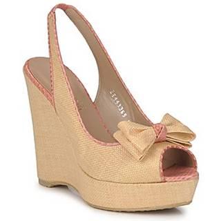 Sandále Fericelli  MARLINE