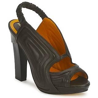 Sandále Karine Arabian  ORPHEE